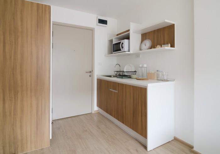 si vous changez de d co un garde meuble nice peut vous aider. Black Bedroom Furniture Sets. Home Design Ideas